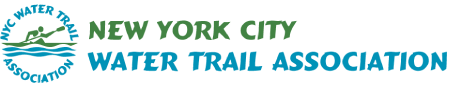 New York City Water Trail Association
